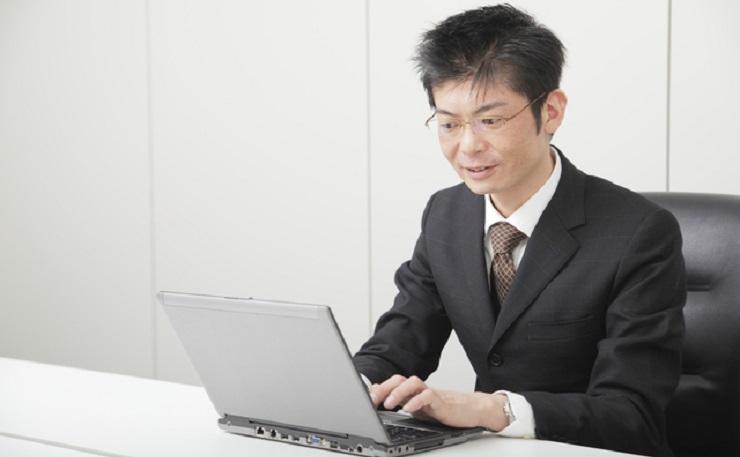 関根鋼管株式会社TOP