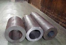 STKM13A(機械構造用炭素鋼鋼管)